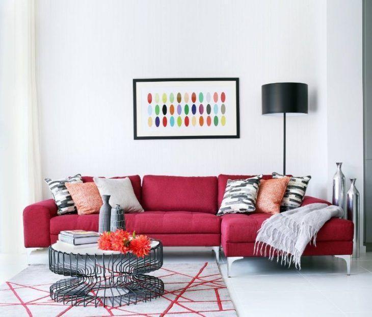 Dê cor a sua casa para dar cor a sua vida