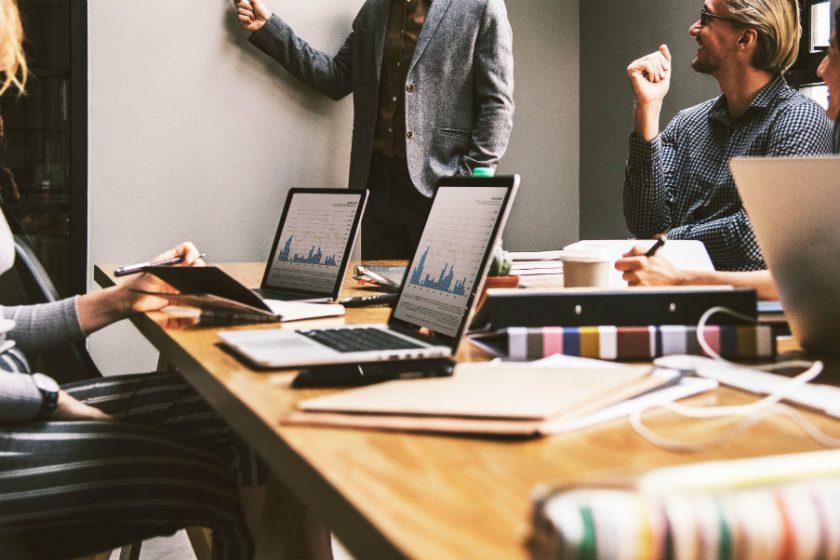 5 maneiras de melhorar suas vendas online
