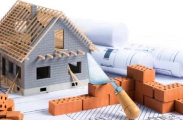 Como fazer um consórcio para reformar sua casa? (foto: internet)