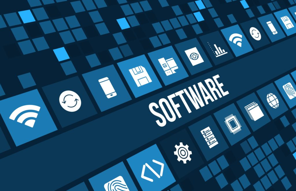 3 Softwares de Automação de Marketing Digital (foto: internet)