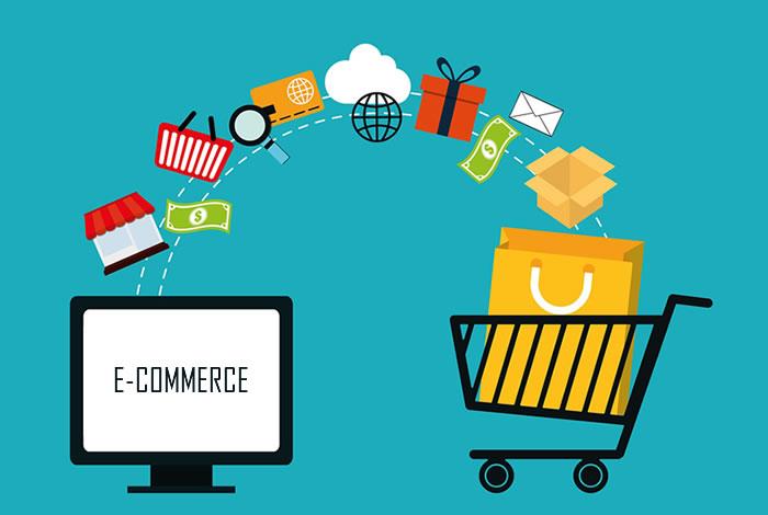 Como Criar um E-commerce Para Vender Jalecos (Foto: internet)