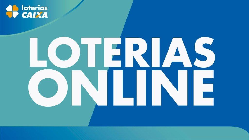 Loteria: Caixa Lança Site para Apostas Online (Foto: internet)