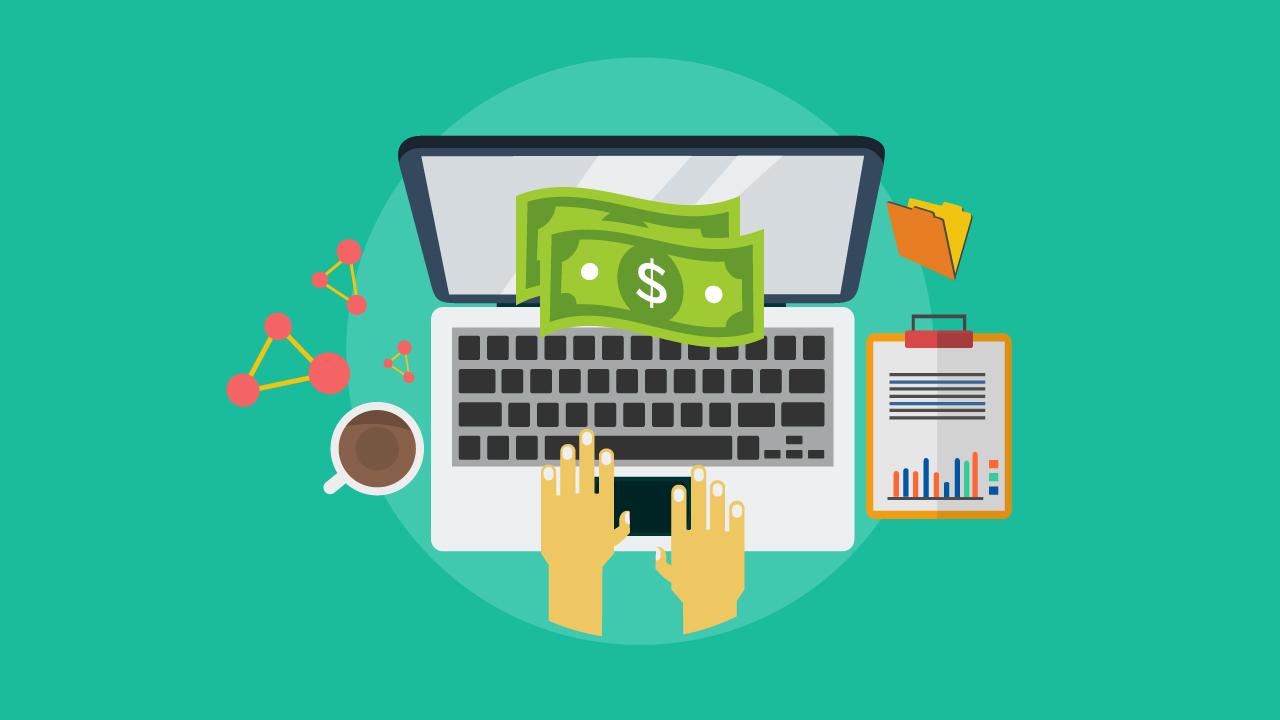 Como ter um negócio online de sucesso? (Foto: internet)