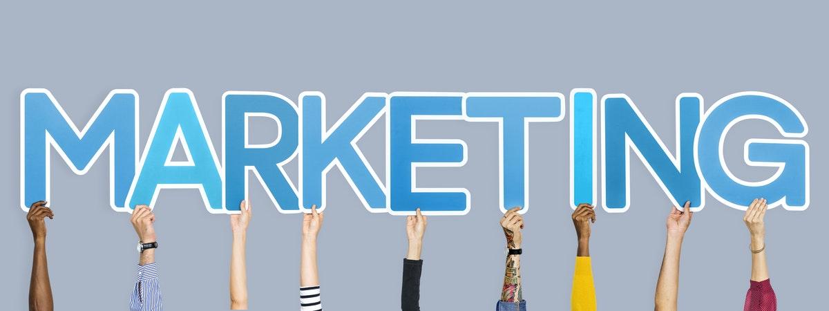 Dicas para usar embalagens promocionais para otimizar o marketing da sua marca